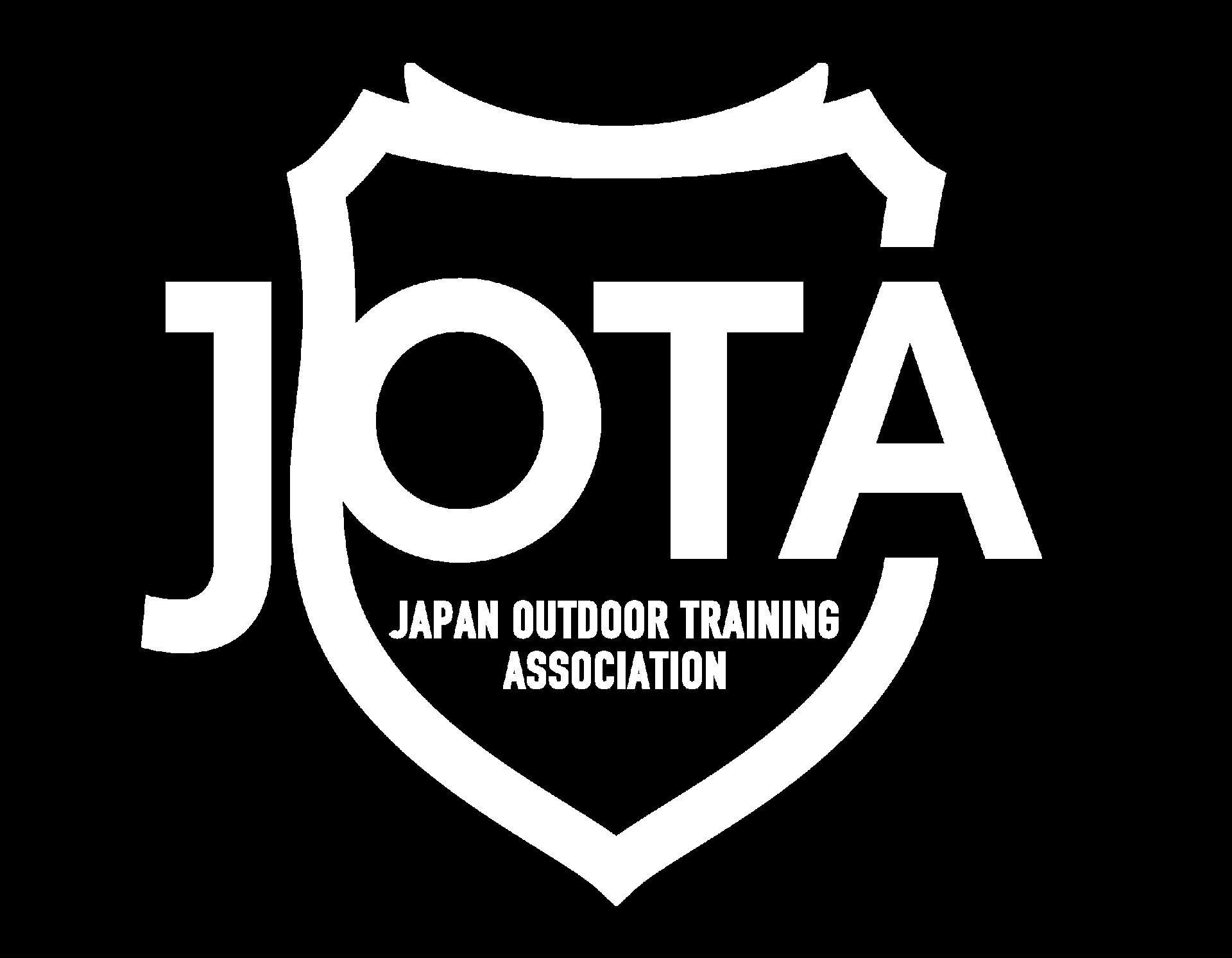 日本アウトドアトレーニング協会 公式ホームページ